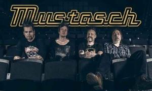 MUSTASCH mit neuem Clip «Destroyer Paranoya» zum 20-jährigen Jubiläum