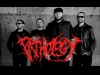 PATHOLOGY jetzt mit Lyric-Video zur dritten Single «Dirge For The Infected»
