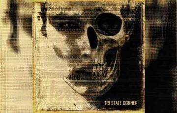 TRI STATE CORNER – Stereotype
