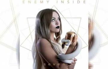 ENEMY INSIDE – Seven