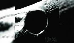SUN CROW – Quest For Oblivion