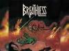 BREATHLESS – Breathless (Re-Release)