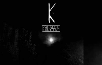 KOLOSSUS – K