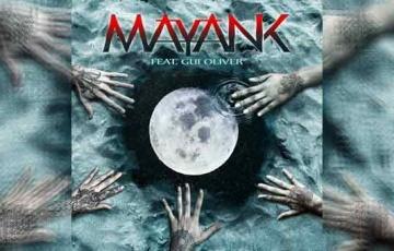 MAYANK feat. GUI OLIVER – Mayank