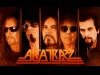ALCATRAZZ – Keine Graham Bonnet Cover-Band