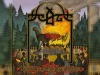 SCALD – Will Of The Gods Is Great Power (Re-Release)