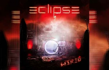 ECLIPSE – Wired