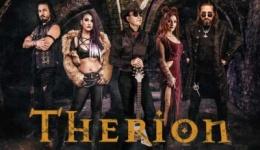 THERION veröffentlichen Musikvideo zum Song «Nocturnal Light»