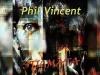 PHIL VINCENT – Stigmata