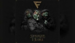 FARGO – Strangers D'Amour