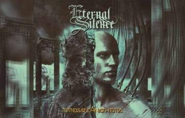 ETERNAL SILENCE – Timegate Anathema