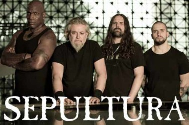 SEPULTURA präsentieren neues SepulQuarta-Musikvideo «Apes Of God»