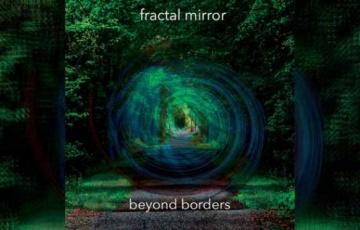 FRACTAL MIRROR – Beyond Borders