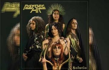 PSYCHIC HIT – Solutio