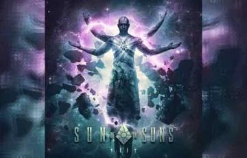 SUN OF THE SUNS – TIIT