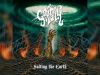 GRISLY – Salting The Earth