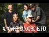 COMEBACK KID veröffentlichen neuen Song & Video «No Easy Way Out»