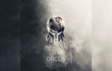 DROTT – Orcus